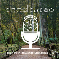 Seeds of Tao: Permaculture Pathways Beyond Sustainability