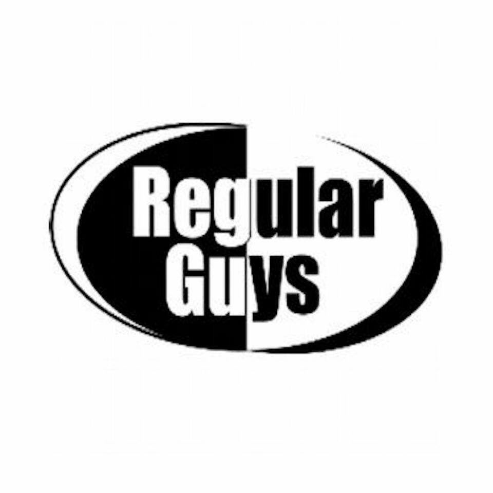 The Regular Guys Review 1998-2013