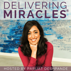 Delivering Miracles®