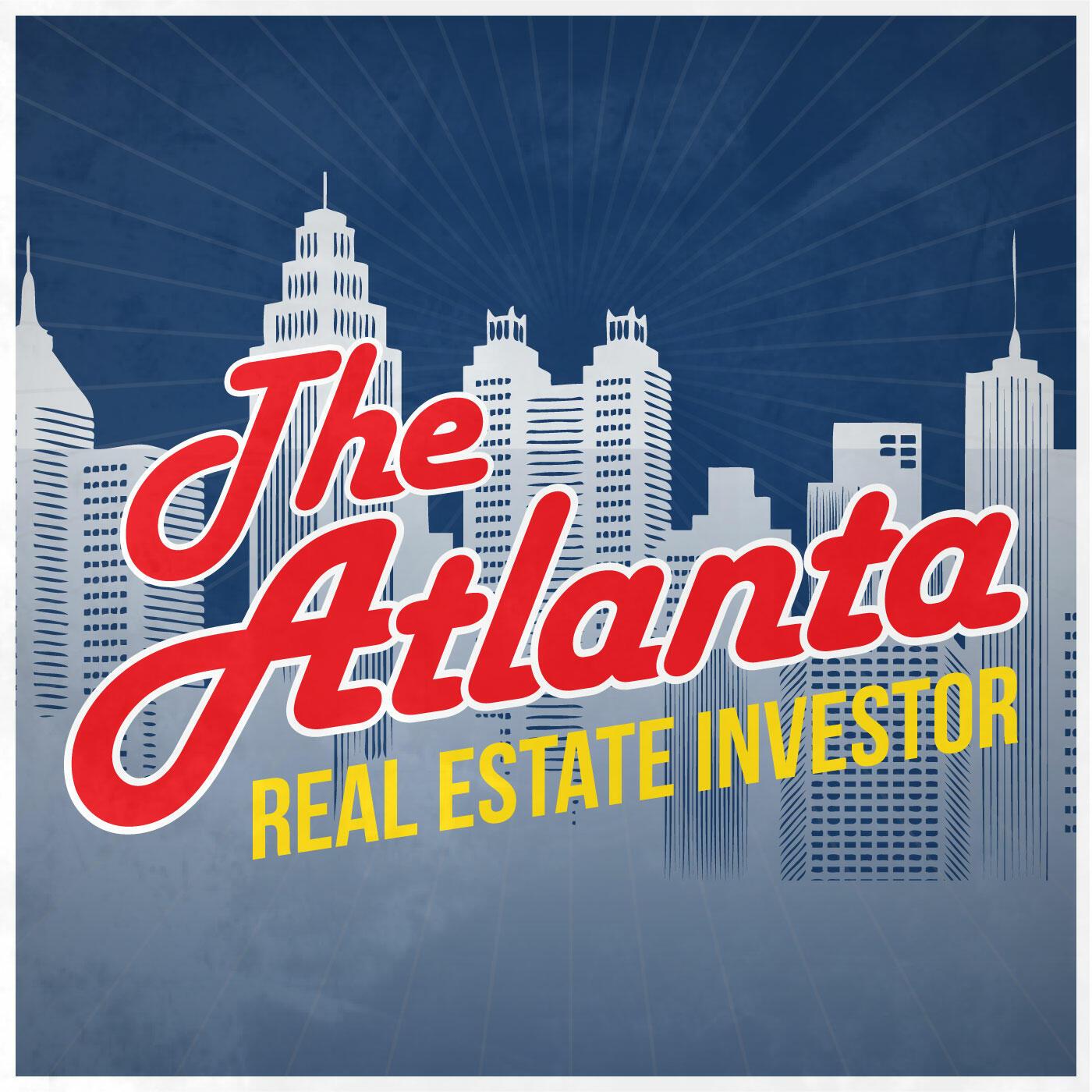 The Atlanta Real Estate Investor