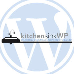 The KitchensinkWP Podcast