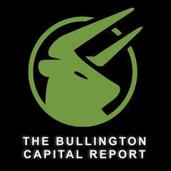 Bullington Capital Report - Bullington Capital Report