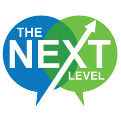 The Next Level Show - Conversations That Propel Business