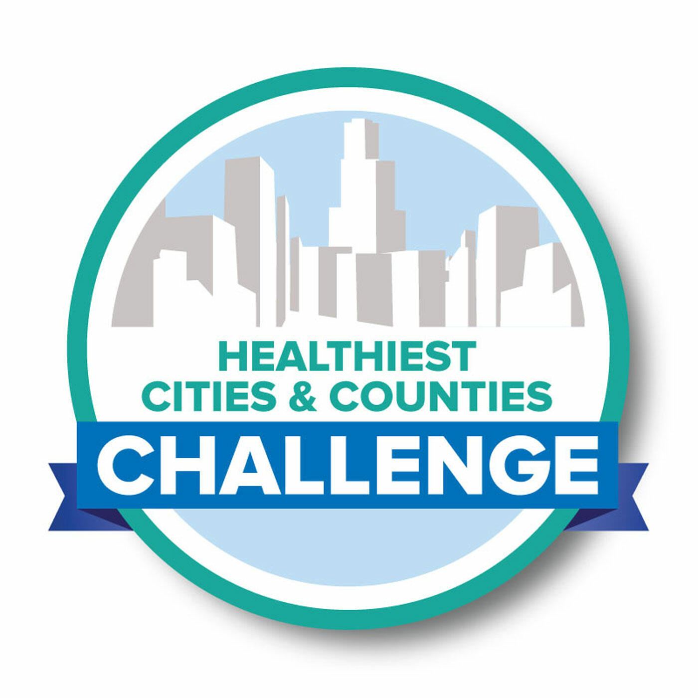 Healthy Communities Podcast