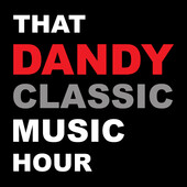Dandy-015-Dummy-a.mp3