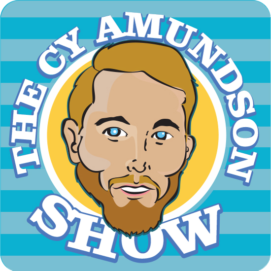 The Cy Amundson Show