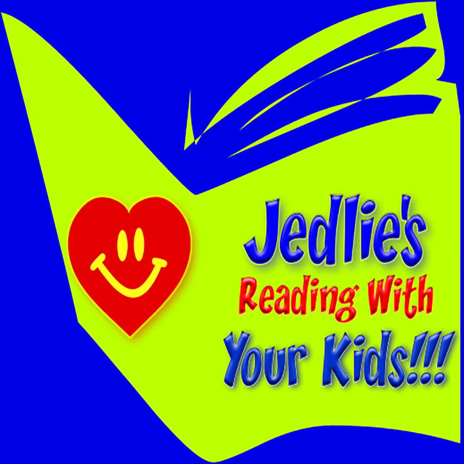 Listen to the Reading With Your Kids Podcast Episode - Reading With Your Kids - When You Lived In My Belly on iHeartRadio | iHeartRadio