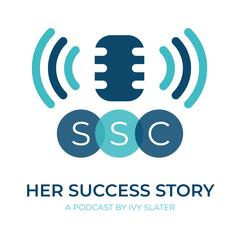 When Preparation Meets Opportunity - Her Success Story