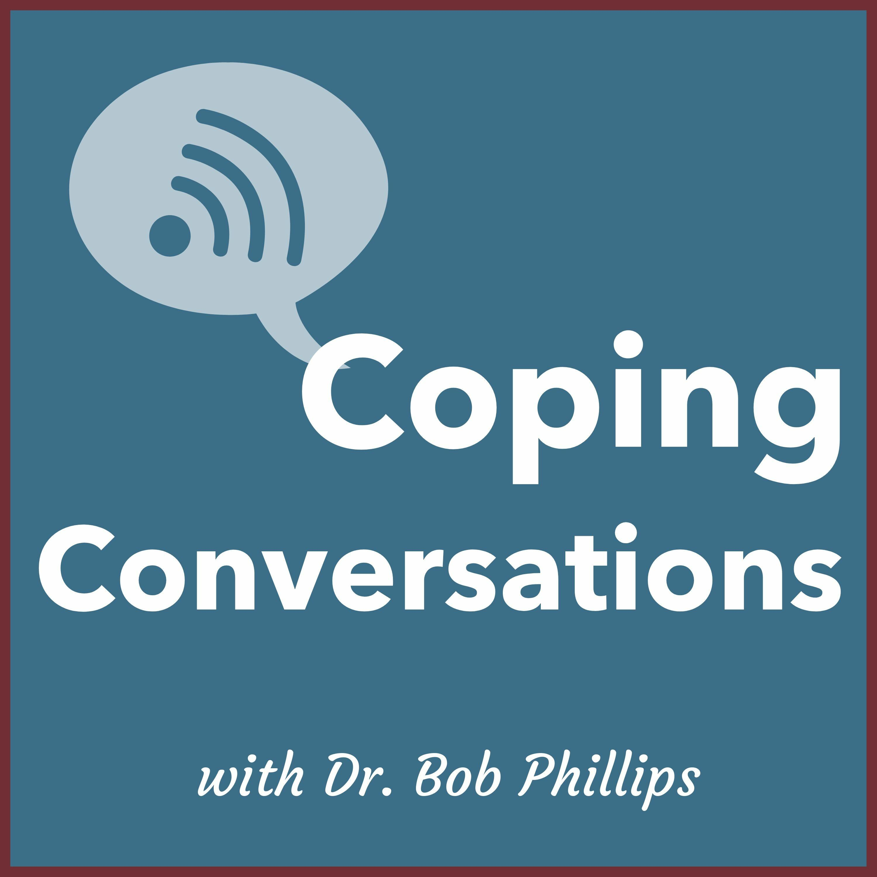 Coping Conversations