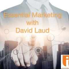 essentialmarketing's podcast