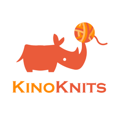 Kino Knits Podcast