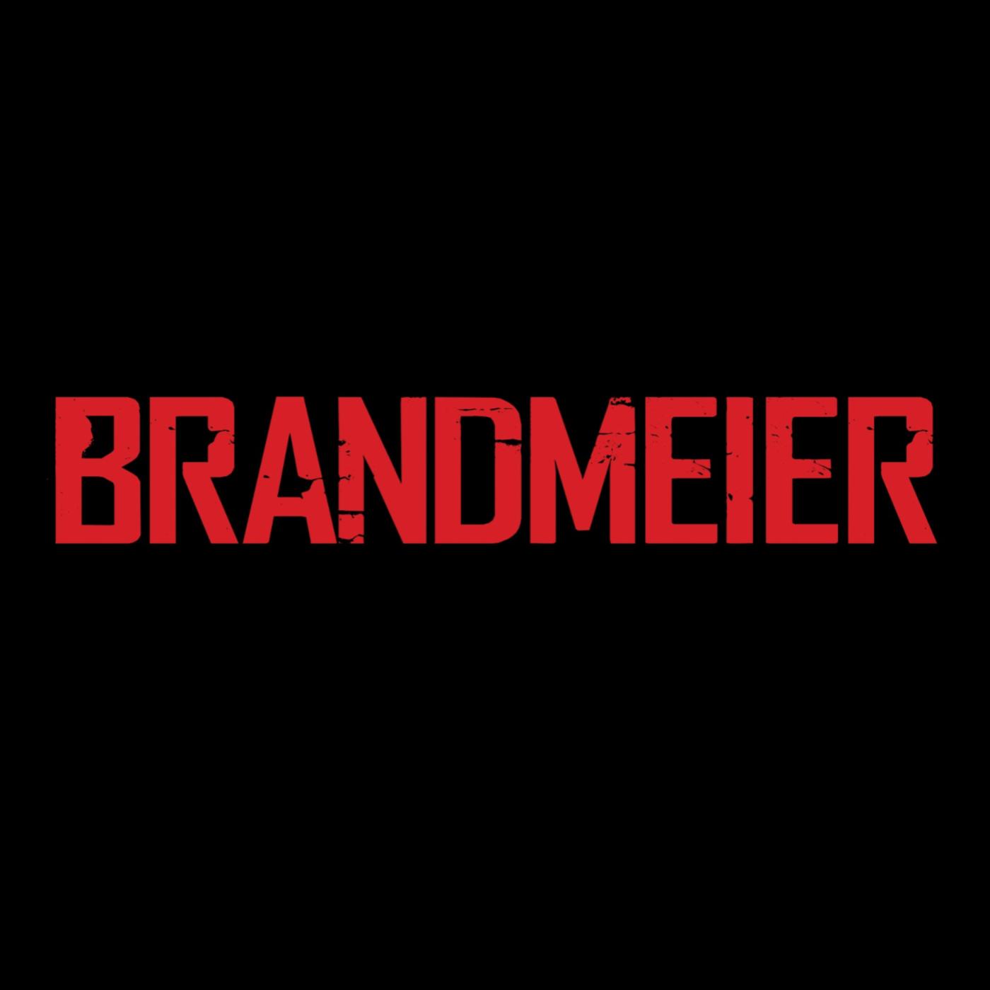 The Jonathon Brandmeier Showcast