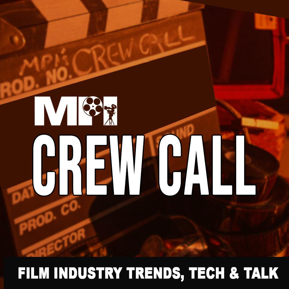 MPI's Crew Call