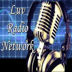 Luv Radio Network