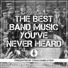 The Best Band Music You've Never Heard