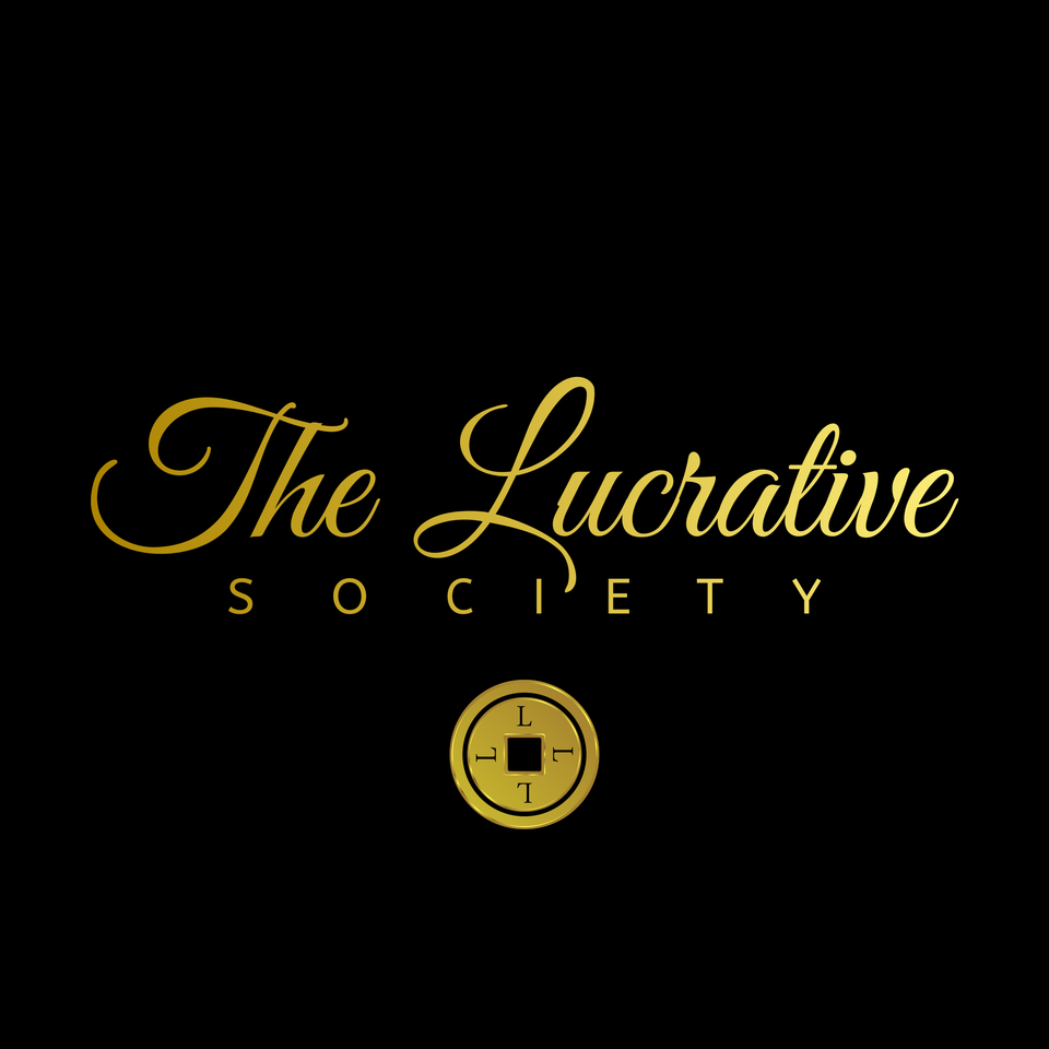 The Lucrative Society™