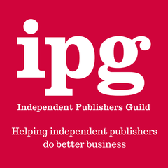 Bedside Reading and book marketing - The IPG Podcast