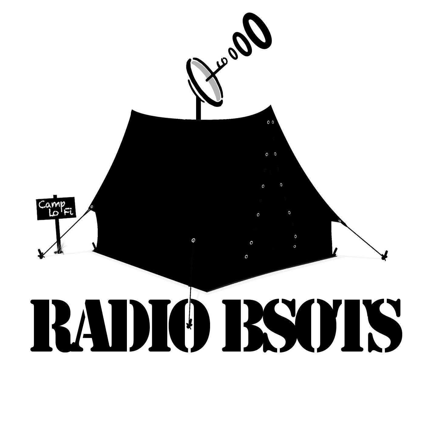 Radio BSOTS