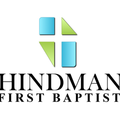 Hindman First Baptist Church
