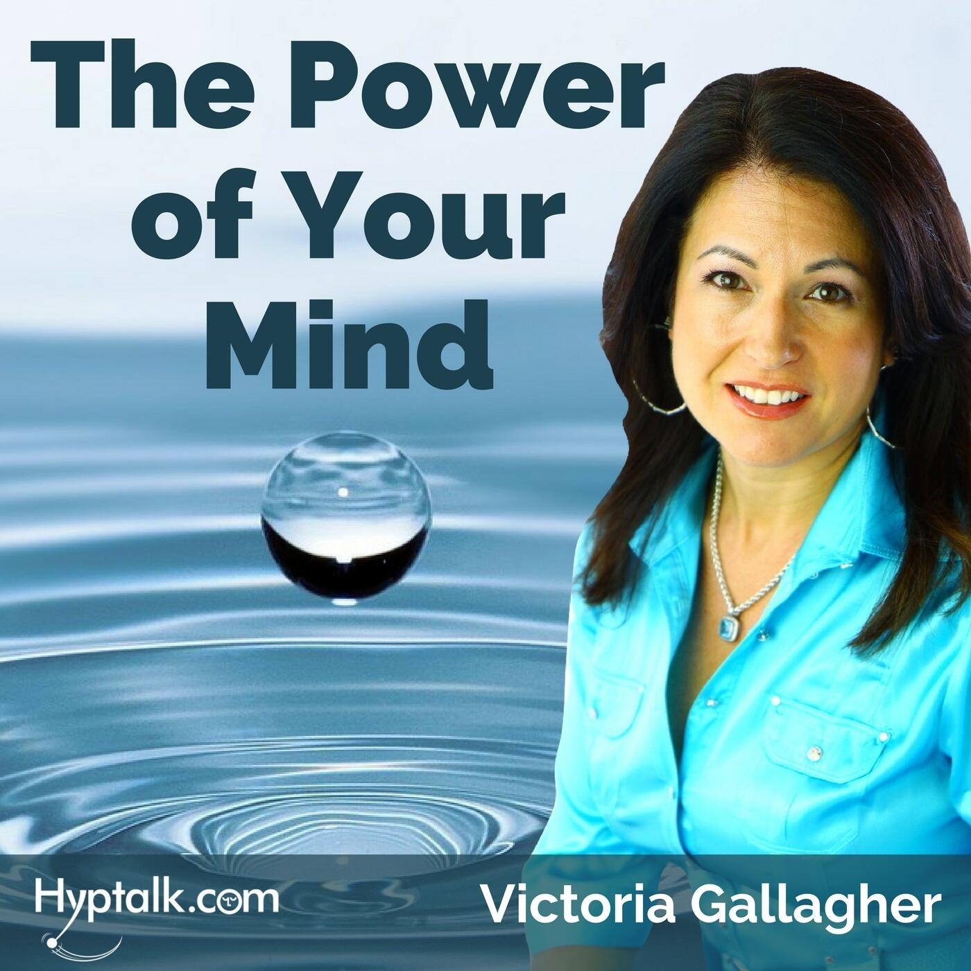 Listen Free to Power of Your Mind | Hypnosis | Law of Attraction | Meditation | NLP | Affirmations | Visualization on iHeartRadio Podcasts | iHeartRadio