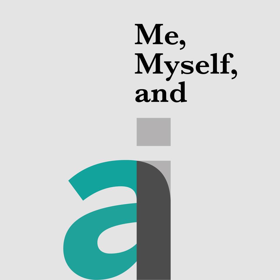 Me, Myself, and AI