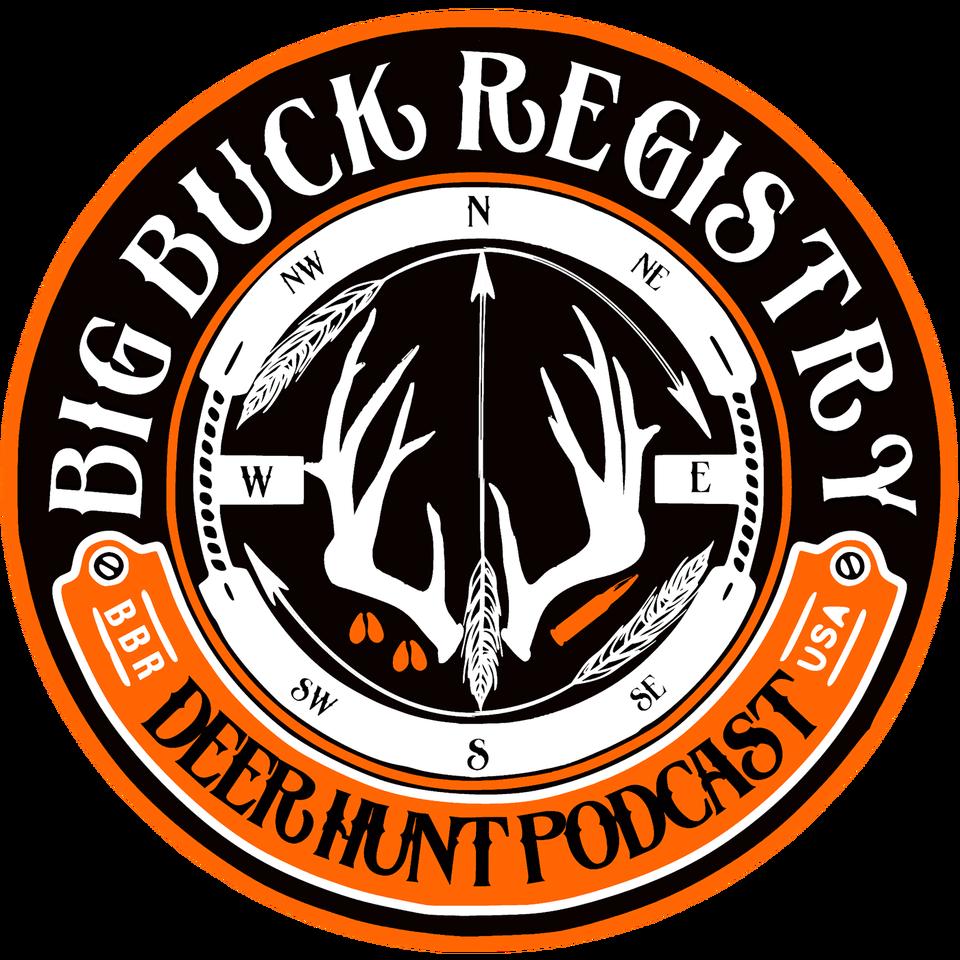 Deer Hunt by Big Buck Registry