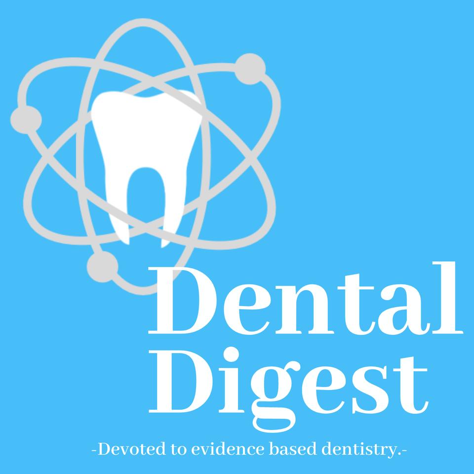 Dental Digest Podcast