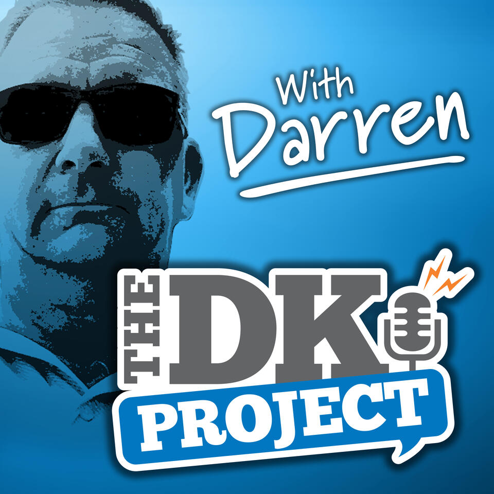 The DK Project