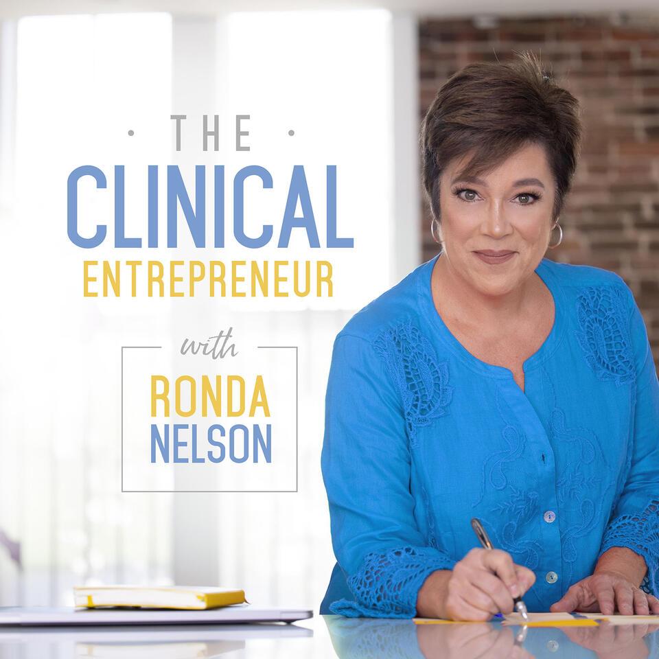 The Clinical Entrepreneur