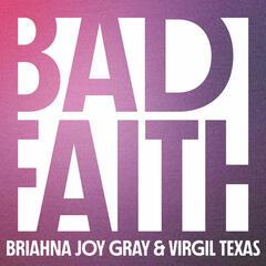 Episode 10 Promo - A Terrible Choice - Bad Faith