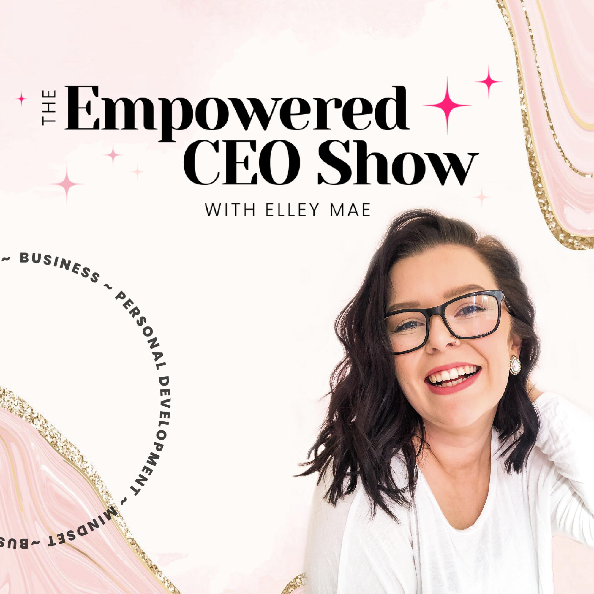 The Empowered CEO Show