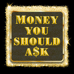 Back Your Inner Trust Fund. Trudy Goodman Ph.D - Money You Should Ask
