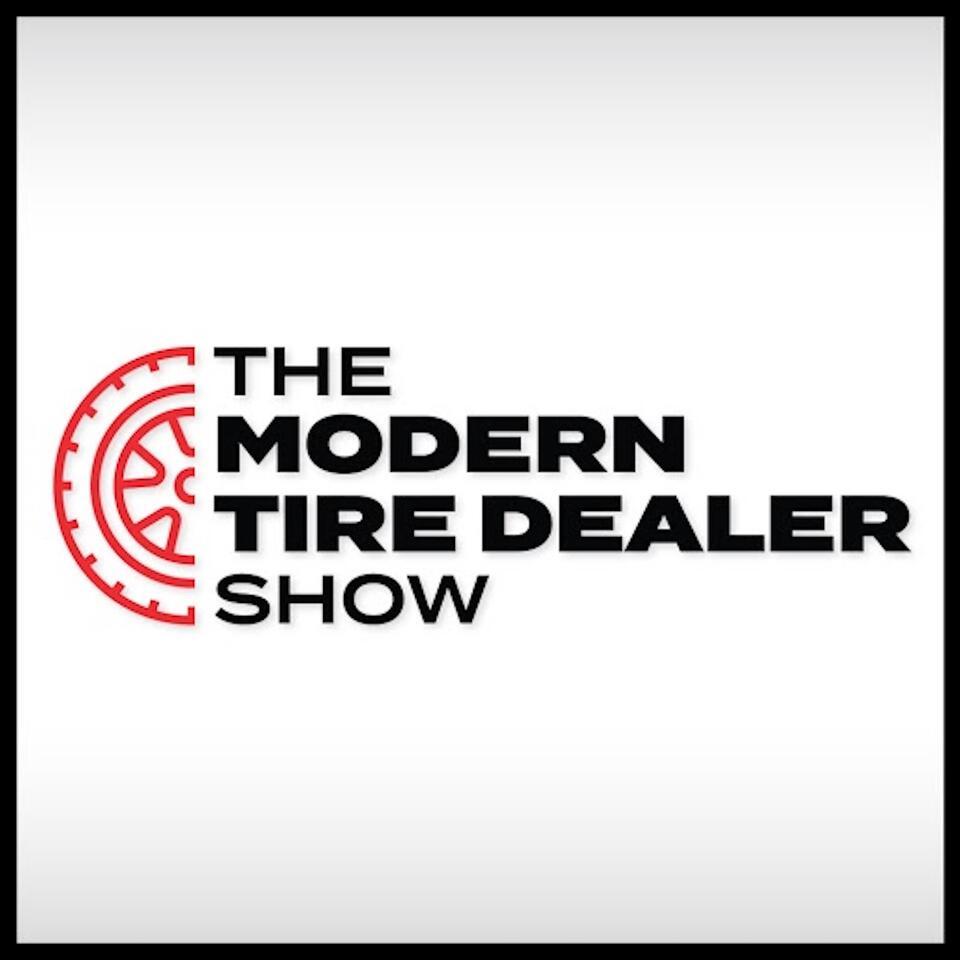 The Modern Tire Dealer Show