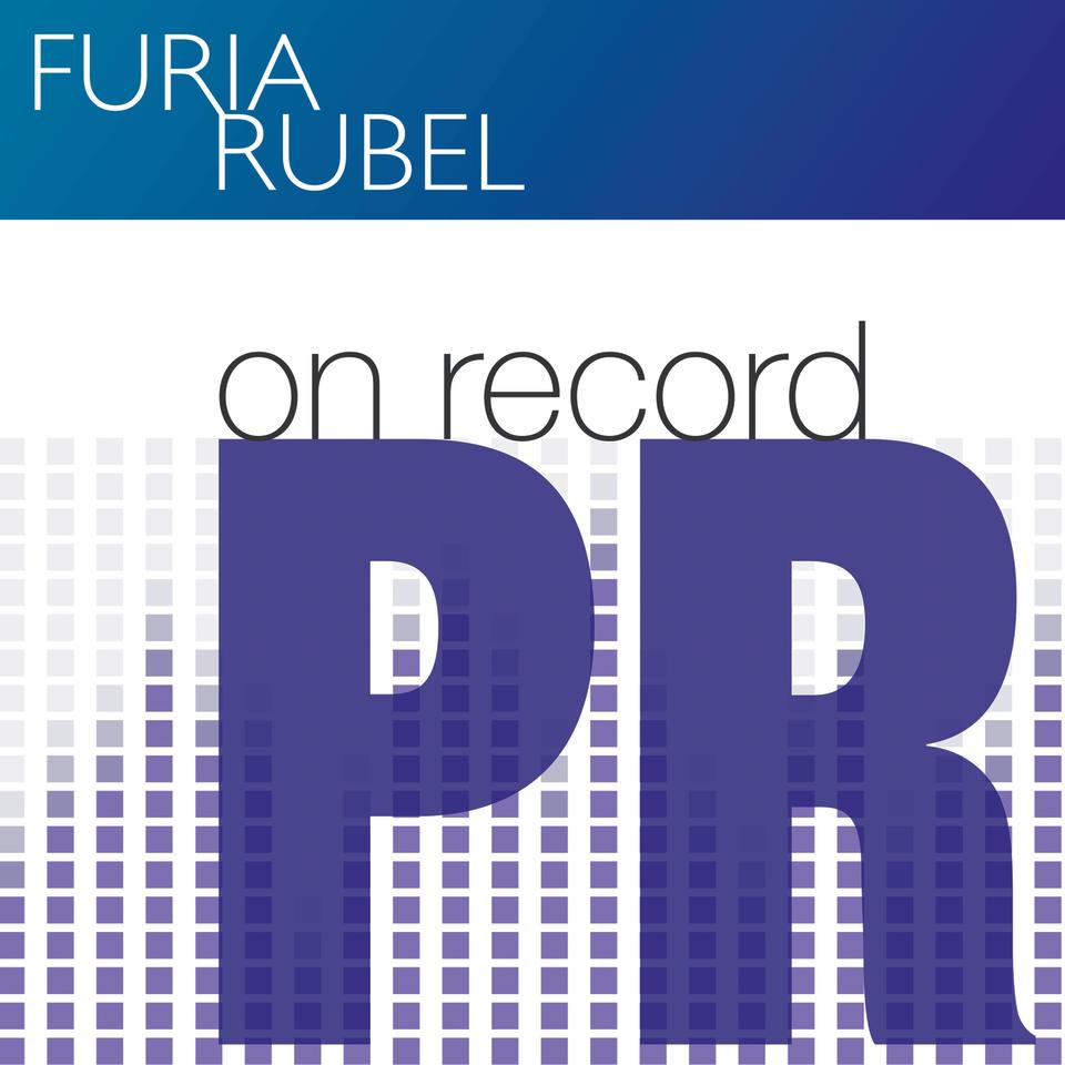 On Record PR