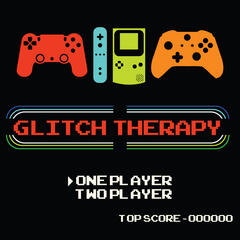 Listen to the Glitch Therapy Episode - #60 - Red Dead
