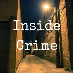 Inside Crime with Angeline Hartmann