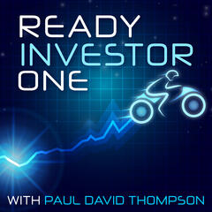 Ready Investor One