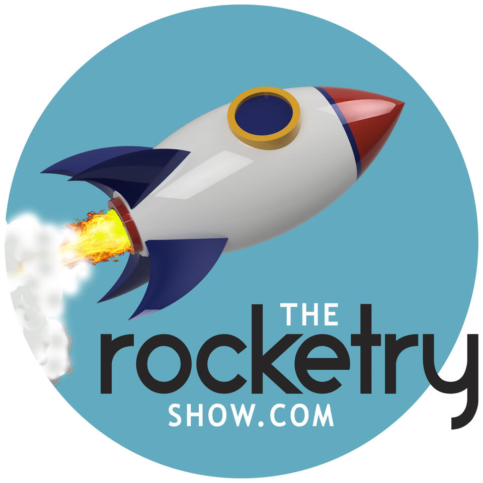 The Rocketry Show