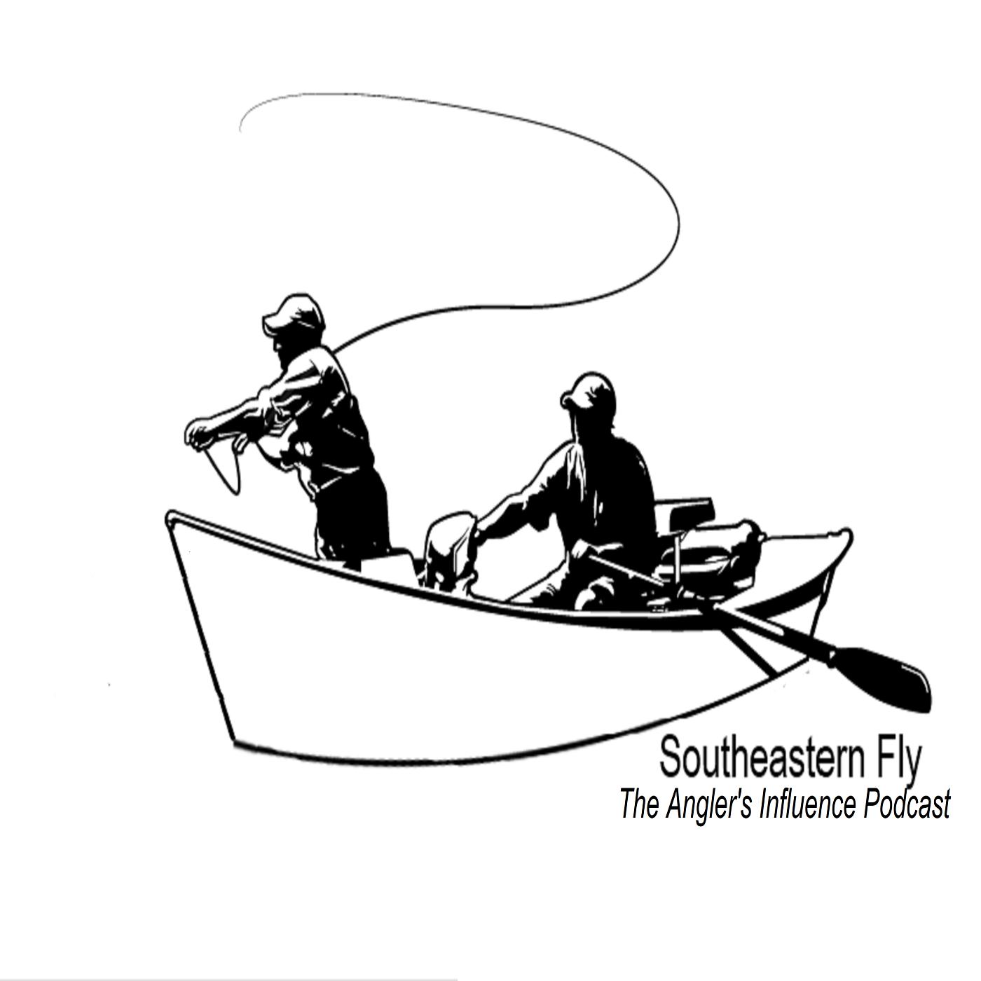 Southeastern Fly