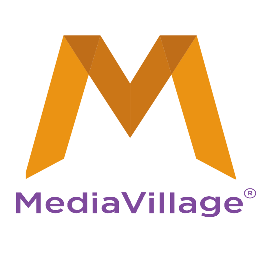MediaVillage Podcasts