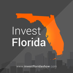 Ep. 149 Bryan Chavis: How a Real Estate Education Can Open New Doors on Your Multifamily Journey - Invest Florida - A Real Estate Podcast