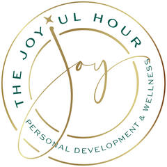 The Joyful Hour