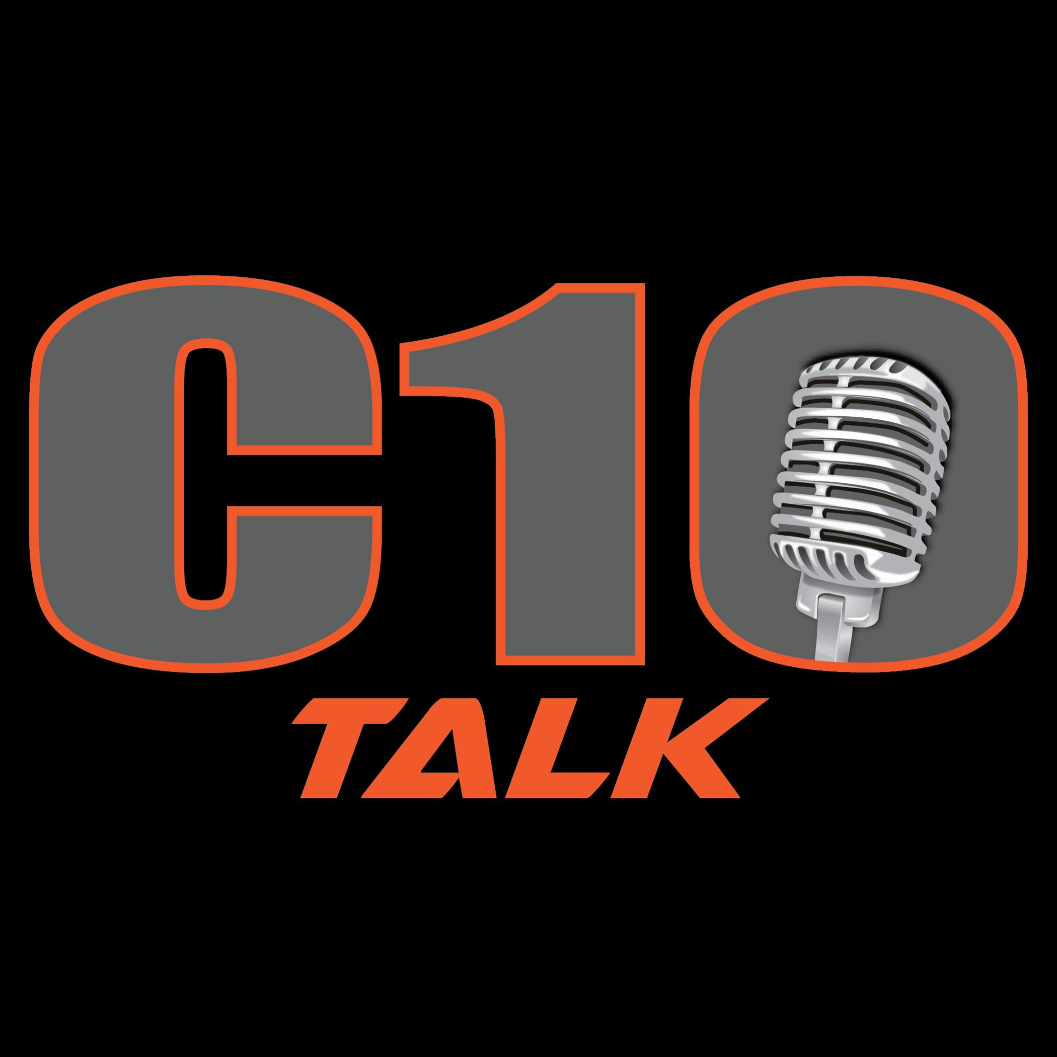 C10 Talk