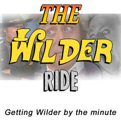 The Wilder Ride