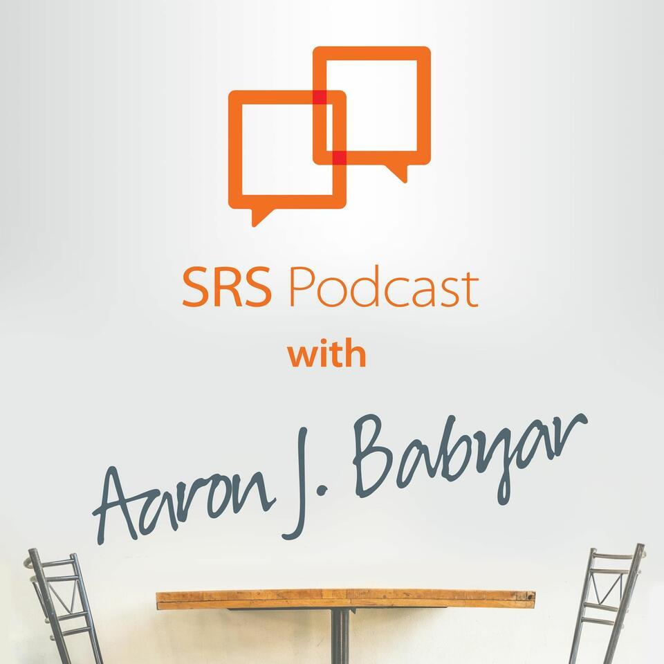 SRS Podcast