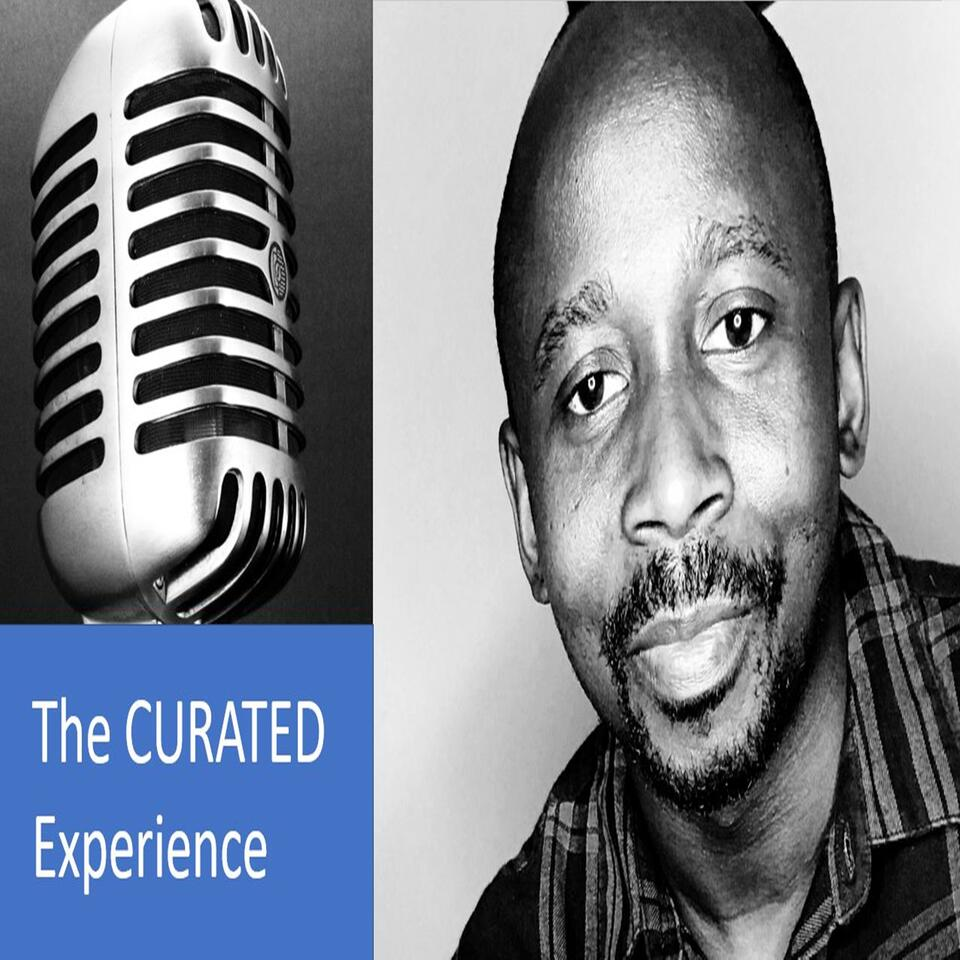 The Curated Experience