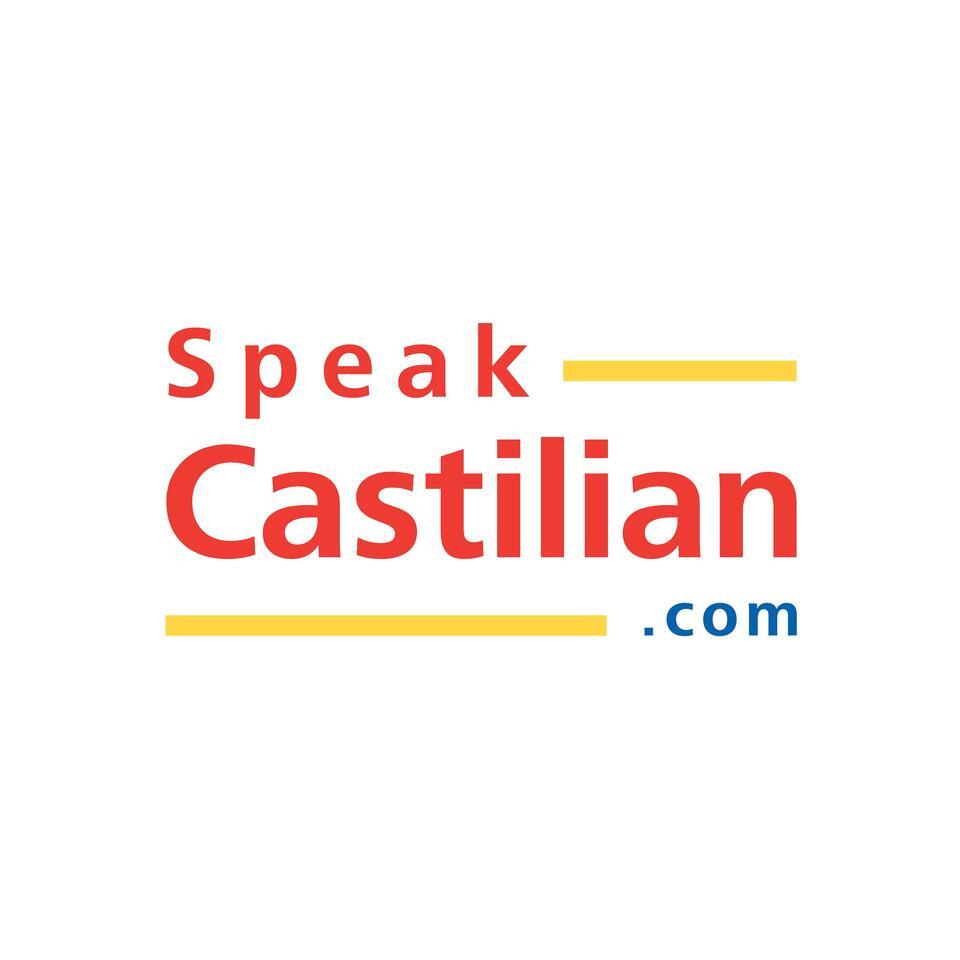 SpeakCastilian