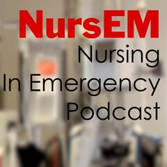 NursEM - Nursing in Emergency