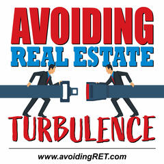 Avoiding Real Estate Turbulence