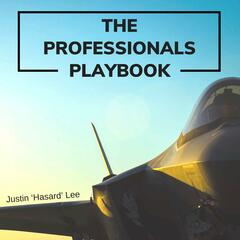 The Professionals Playbook